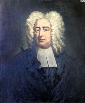 Image result for cotton mather