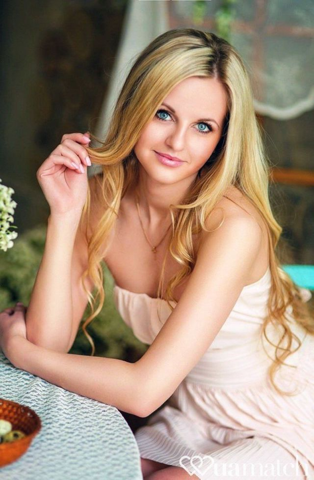 Russian Dating Online | VIP Brides