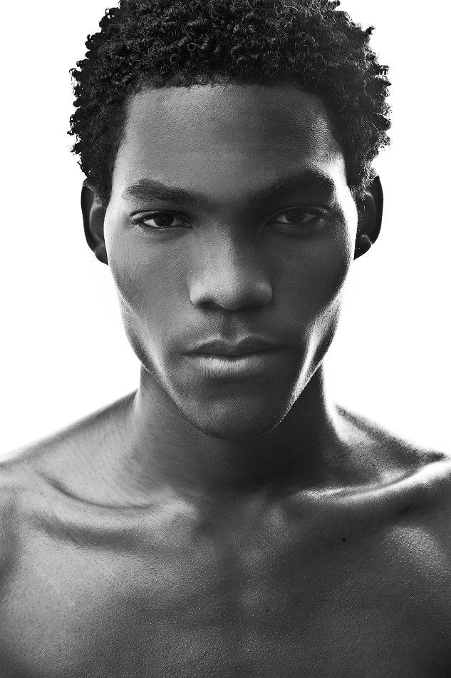 Male Hair Twist Black Men With Short Hair And Twists Hairstyle