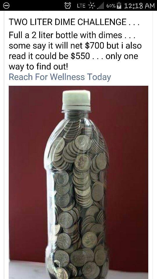Save Money Easy Ways