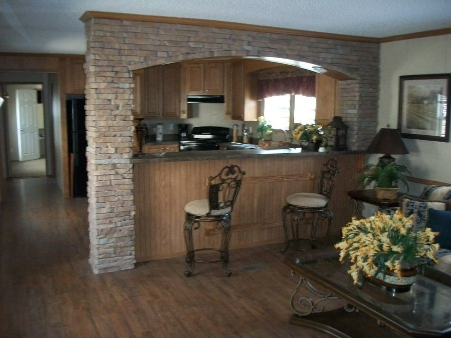 Mobile Home Remodeling Ideas love it   Trailer Remodel   Pinterest   Best Remodeling ideas ideas