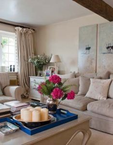 House also beautifully restful decorating ideas pinterest rh