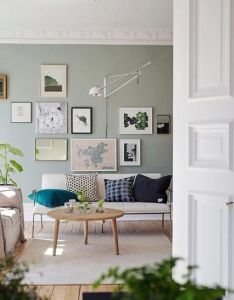 smart home staging tips for low budget interior redesign and renovation also rh pinterest