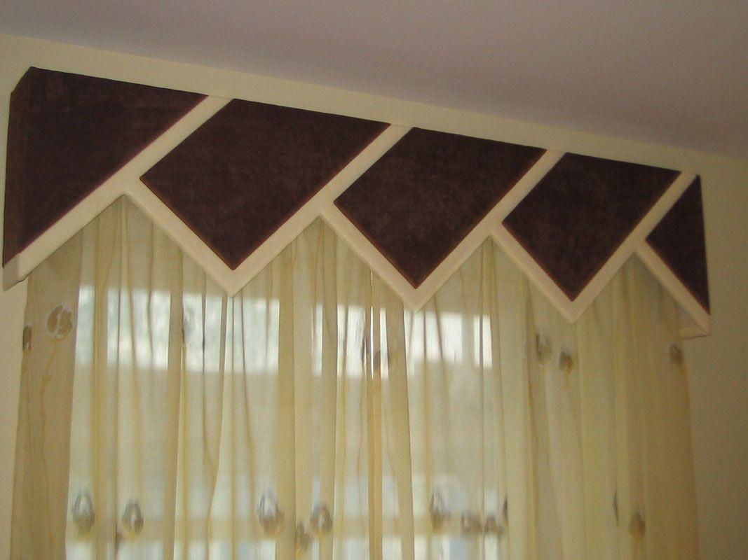 Unique Interiors By Design Curtains 2 Curtain Interior