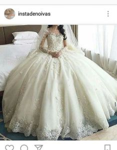 Wedding also pin by foofs on the perfect pinterest rh