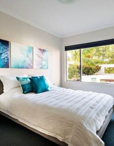 Modern bedroom design let me be your realtor for more home decorating designing ideas also scarborough by residential attitudes bedrooms and rh pinterest