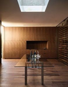 Explore architecture design and more also sometimes less is by walker workshop noah homes we rh pinterest