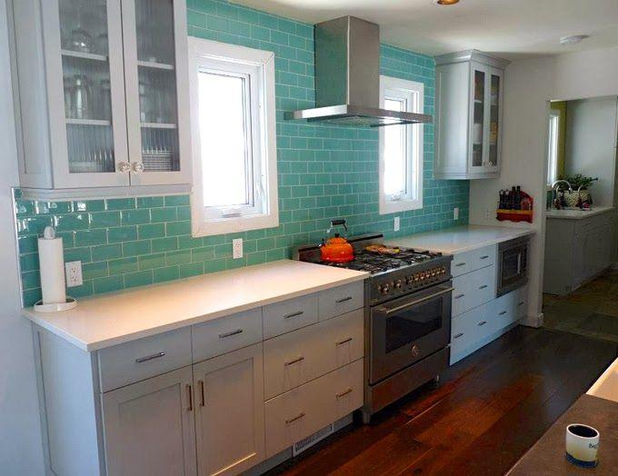 Kitchen Renovation Edmonton Alberta