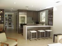 Breathtaking Open Concept Kitchens for Kitchen Design ...