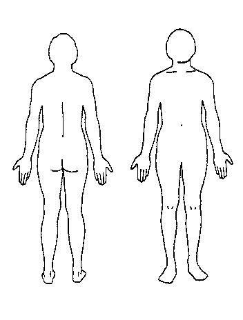 Anatomi Fashion Design