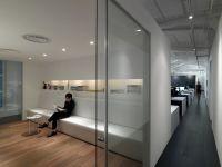 Office Door Design Ideas Modern Office Interior Design ...