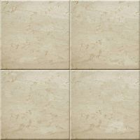 Modern Tile Floor Texture White Decorating 414860 Floor ...