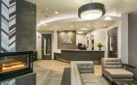 Gresham Dental Group, Gresham OR- modern dental office ...