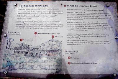 Sateesh Mane Blogspot Ae 2011 06 01 Archive Html