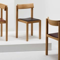 Chair Design Brands Folding Table With Chairs Stored Inside The Most Relevant Contemporary Of Today From Furniture And Lighting To Homewares