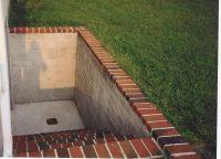 outside basement entrance door   Remodeling Ideas ...