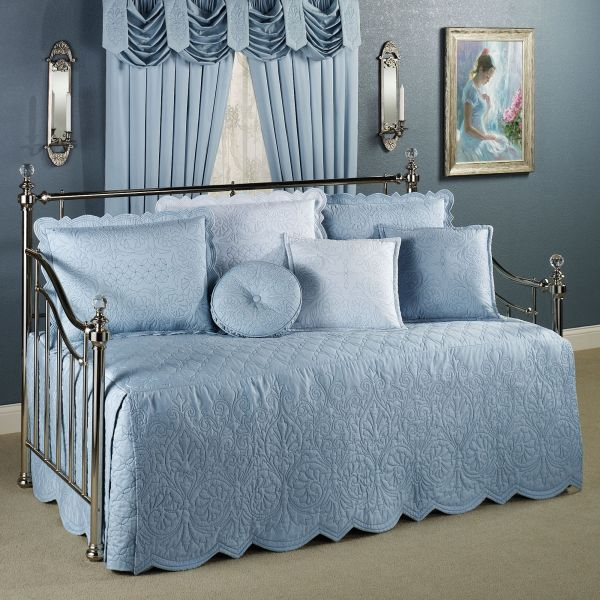 Bedding Set Daybed Covers