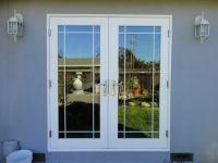 milgard french doors | Milgard French Door - R & M Quality ...