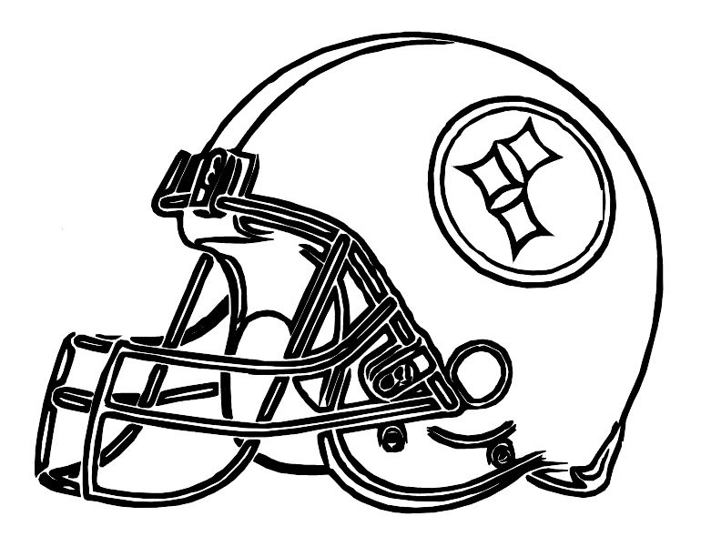 49ers football nfl helmets coloring pages coloring pages