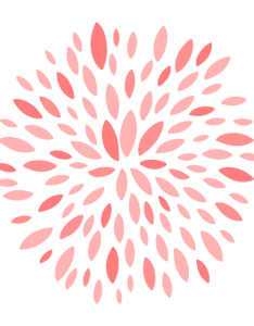 Free svg files to download create your diy project using cricut explore silhouette also rh nz pinterest