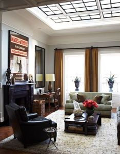 Playing favorites top interior designerswest also architectural digest and architecture rh nz pinterest