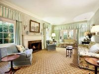 Living Room 1930S Design Inspiration 210009 Inspiration