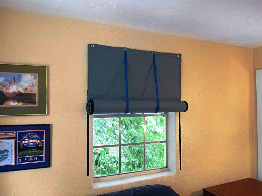 Soundproof Window Curtains DIY Misc Stuff I Like Pinterest