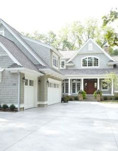 Traditional home design photos  decor ideas exterior also outside of future rh uk pinterest