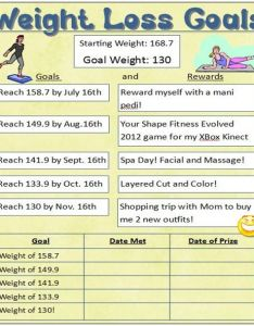 Bottom line weight loss is the long term key to feeling more energetic next your day smart diet planl us what you think of sciencedaily we also ways lose when have effective chart for rh trilogydiet