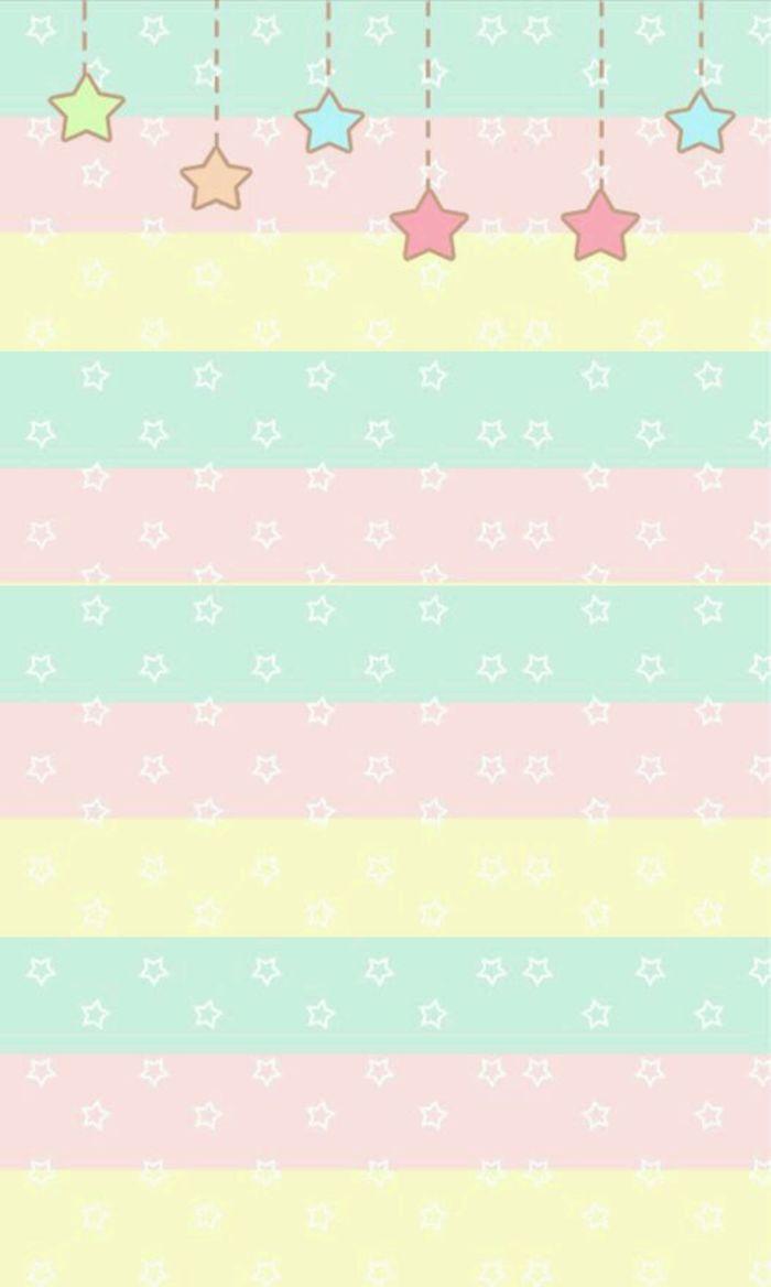< iPhone壁紙--Phone5壁紙--電腦壁紙- 頭像-插畫--文字- -動漫- 平鋪 --萌物-- 卡通--人物 >→ Yes_GirL | ♥kawaii ...