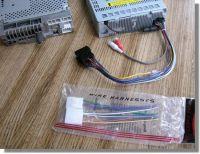 install mazda miata radio wiring harness | Miata ...