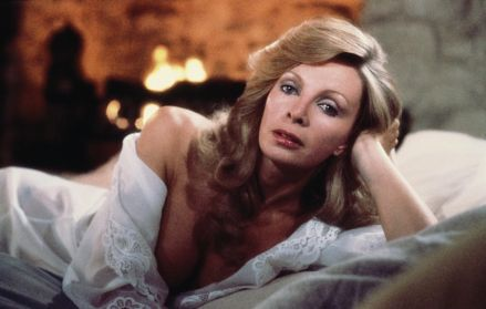 Image result for cassandra harris as countess lisl