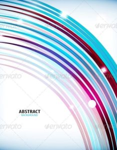 Rainbow swirl colorful abstract background also fonts logos icons rh pinterest