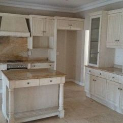 Used Kitchen Cabinets For Sale Nj Wood Top Island By Owner | Best ...