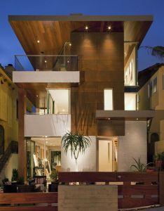 Grand designs also modern architecture cribs pinterest rh
