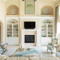 Sherwin Williams Irish Cream Design Ideas, Pictures ...