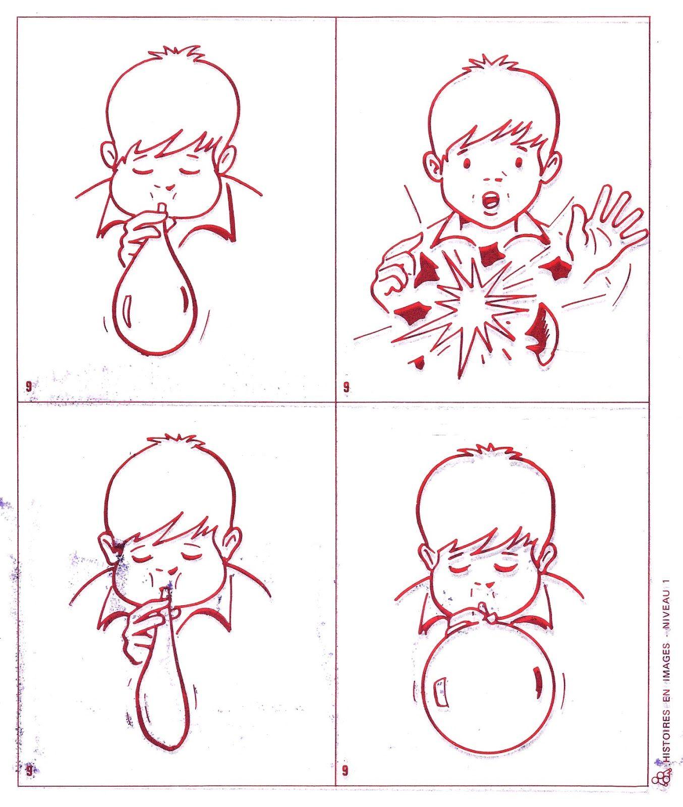 10 4 Billeder Ballonoppustning