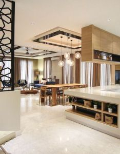 The largest collection of interior design and decorating ideas on internet including kitchens also rh pinterest