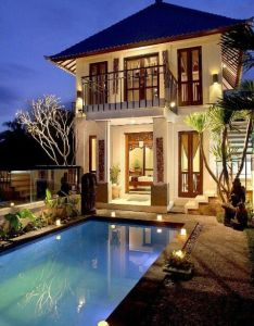 Nice house  also pro pinterest houses and rh