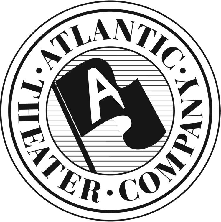 Atlantic Theatre Company. Made lots of good friends