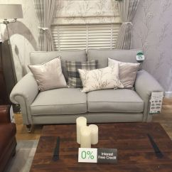 Sofas Laura Ashley Furniture Sofa Cleaning Prices Kingston Dove Grey Home Decor