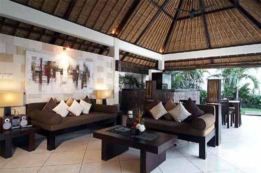 Bali Living Room Bali Design Ideas Bali Design Living Room