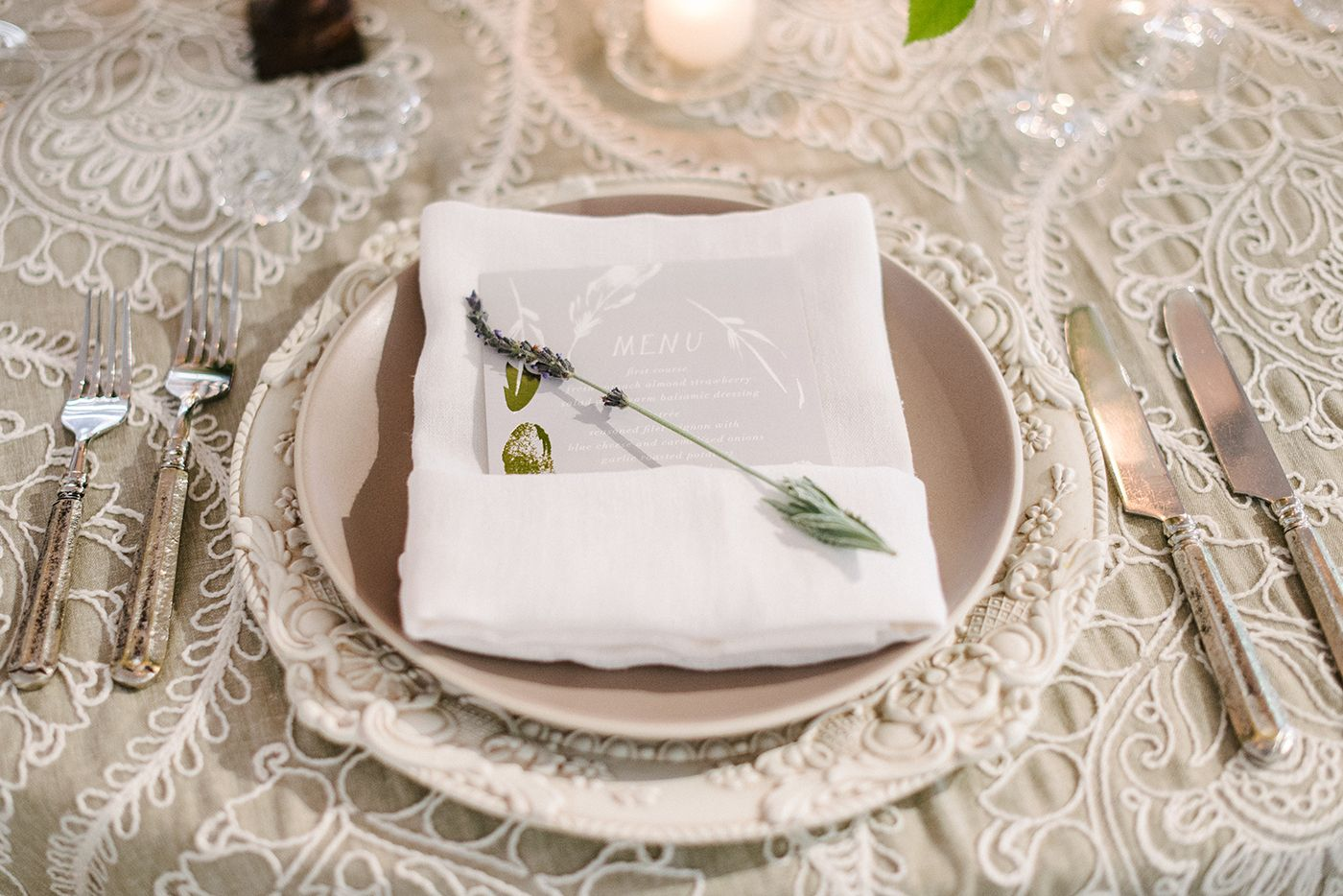 chair cover rental charlotte nc salon covers black la tavola fine linen liv with tuscany white
