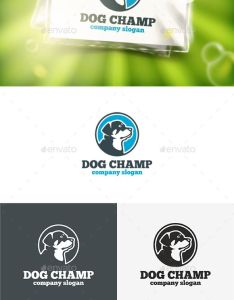 Dog champ logo also champs logos and rh pinterest