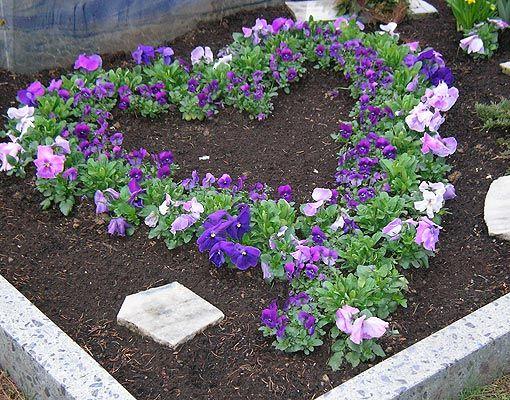 Grabbepflanzung  Grabbepflanzung  Pinterest  Grabbepflanzung Grabgestaltung und