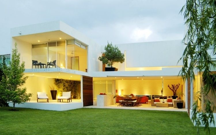 Casa 1 Pic On Design You Trust Architecture And Furniture