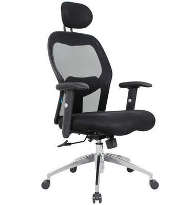 office chair manufacturer stand design chinese chairs computer seating leisure in alibaba