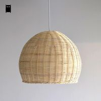 Asian Pendant Lamps. asian pendant hanging lamps lamps ...