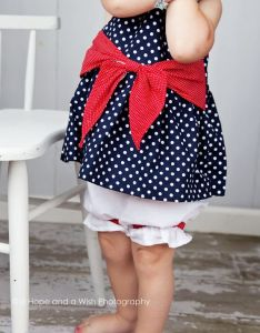 Baby dress and top pattern tiedyea also stitches pinterest rh za