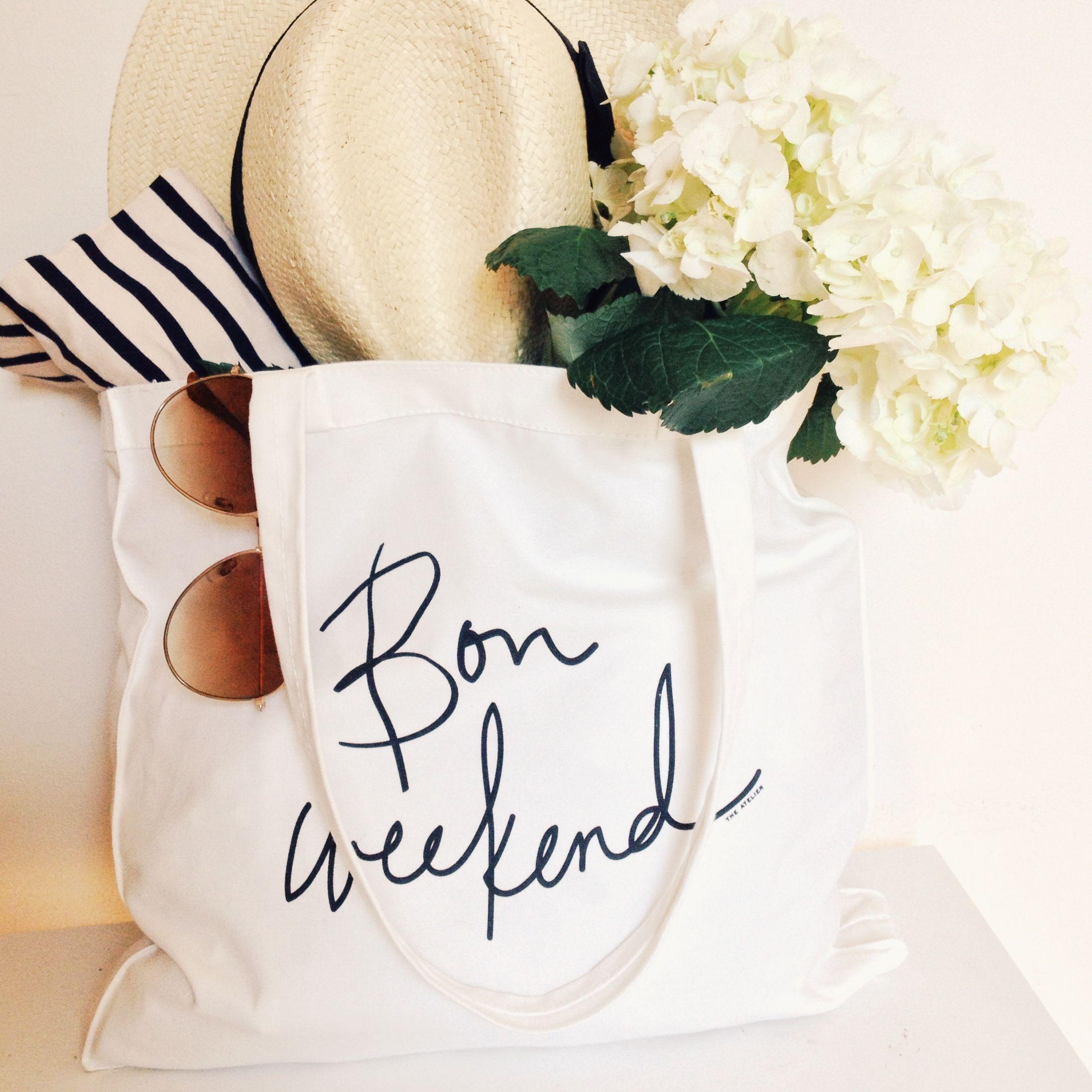 Best 25 Bon Weekend Ideas On Pinterest Bon Image